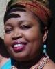 meet South Africa women