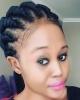 women looking for men in Johannesburg