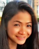 Thailand christian personals