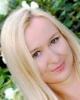 Poland women for marriage