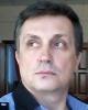 международные знакомства Хабаровск
