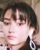 серьёзные отношения с девушками Узбекистан