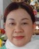 Malaysia women online
