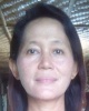 Philippines women seeking men