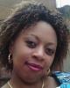 Rwanda single women