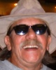 Arizona dating web site